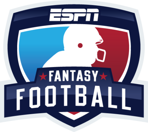 Week four fantasy football tips