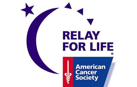 Relay for Life kicks off tonight