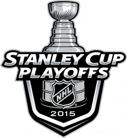 Analyzing the NHL Conference Final matchups
