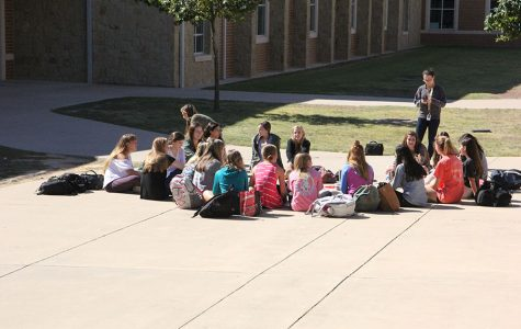 VHS welcomes new clubs