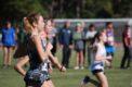 Student qualifies for the Boston Marathon