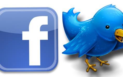 #twitterorfacebook?