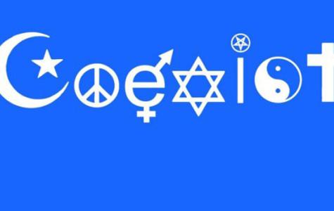 Students Embrace Religious Diversity