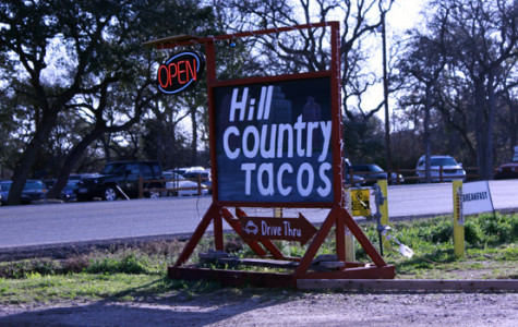 Hill Country Tacos Offers Unbeatable Prices