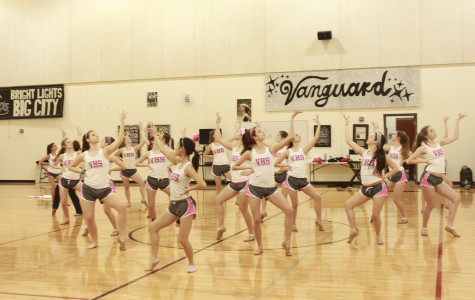 Legacies Bring Back Awards from the 2013 ATDS Lone Star Competition