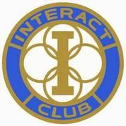interact_logo