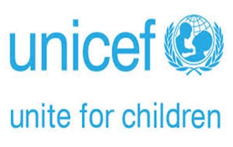 Club Spotlight: UNICEF