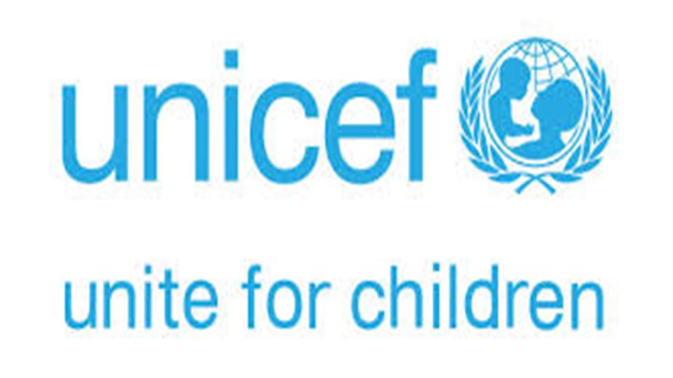 Club Spotlight: UNICEF