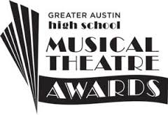 Greater Austin High School Musical Theatre Awards