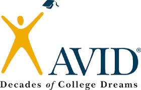AVID Club Spotlight
