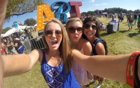 VHS Takes ACL