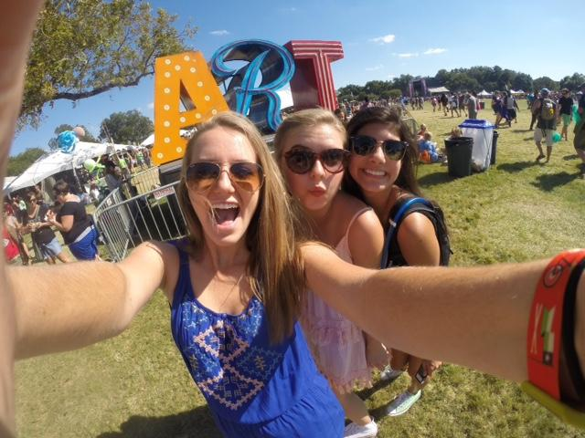 VHS+Takes+ACL+