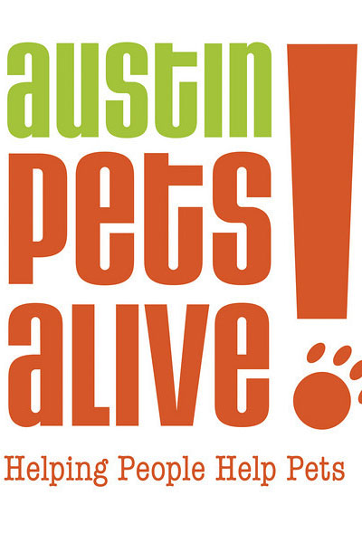 Volunteer with Austin Pets Alive