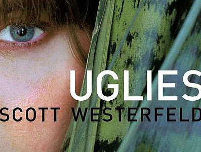 Book Review: Uglies