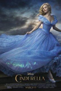 Cinderella: Movie Review