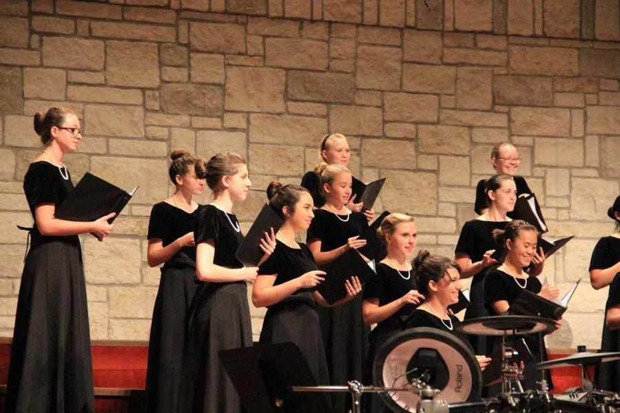 Choir+selected+out+of+140+for+TMEA+performance