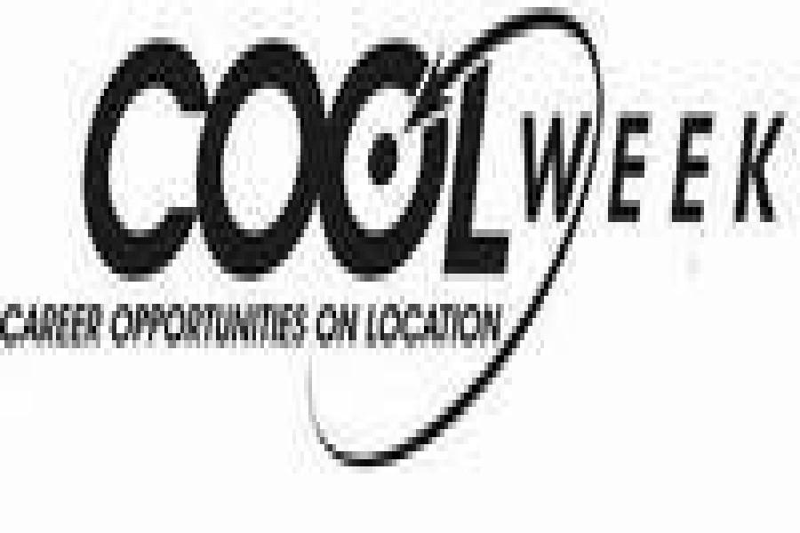 Seniors+apply+for+COOL+week