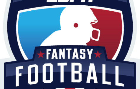 Week eight fantasy football tips