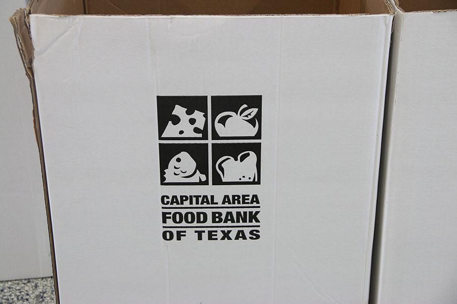 Capital+Area+Food+Bank+Holiday+Drive+returns