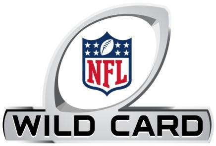 NFL Wild Card preview