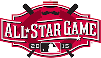 Why to change All-Star voting policies