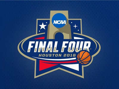 Analyzing the chase to the NCAA Tournament