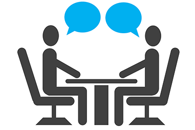 4 tips for a successful interview