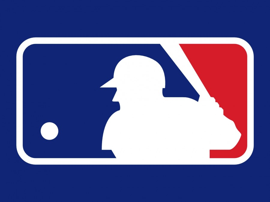 2017 MLB Preview