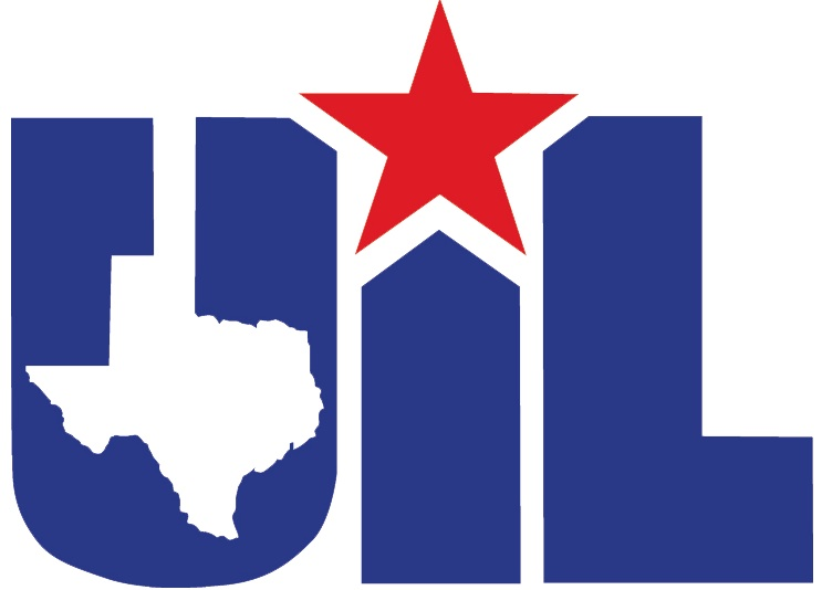 Image from http://lonestargridiron.com/2016/01/2016-2018-uil-realignment/  Other images created by Alaina Galasso