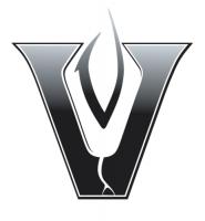 VHS seniors voted for these 2016 Senior Superlative winners.