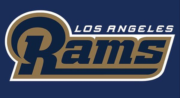 Sports Editor Carson Field gives his opinion on who the LA Rams should draft.