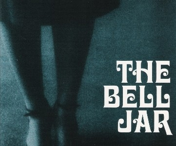 The Bell Jar review