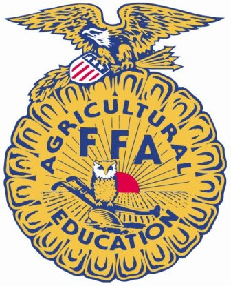 The Vandegrift FFA Vet Tech Team will advance to the state level competition on May 30.