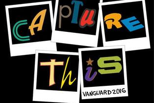 Buy your tickets for the 2016 Vanguard Spring Show at http://www.vhslegacies.org/