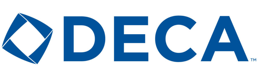 How DECA Helped Me