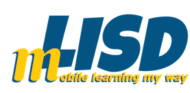 MLISD is a school sponsored program that allows students to rent out or bring a personal laptop for use at home and in the classroom.