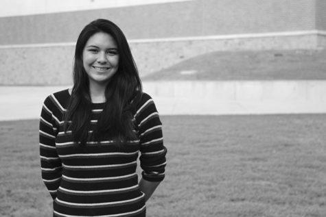 Photo of Sophia Alaniz