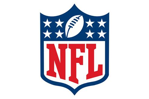 Explaining the NFL ratings drop