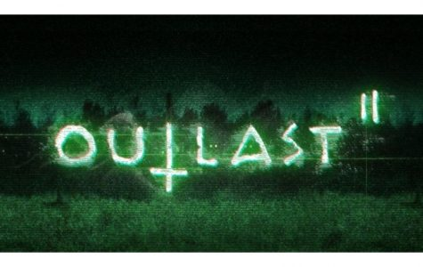 Outlast 2 demo review