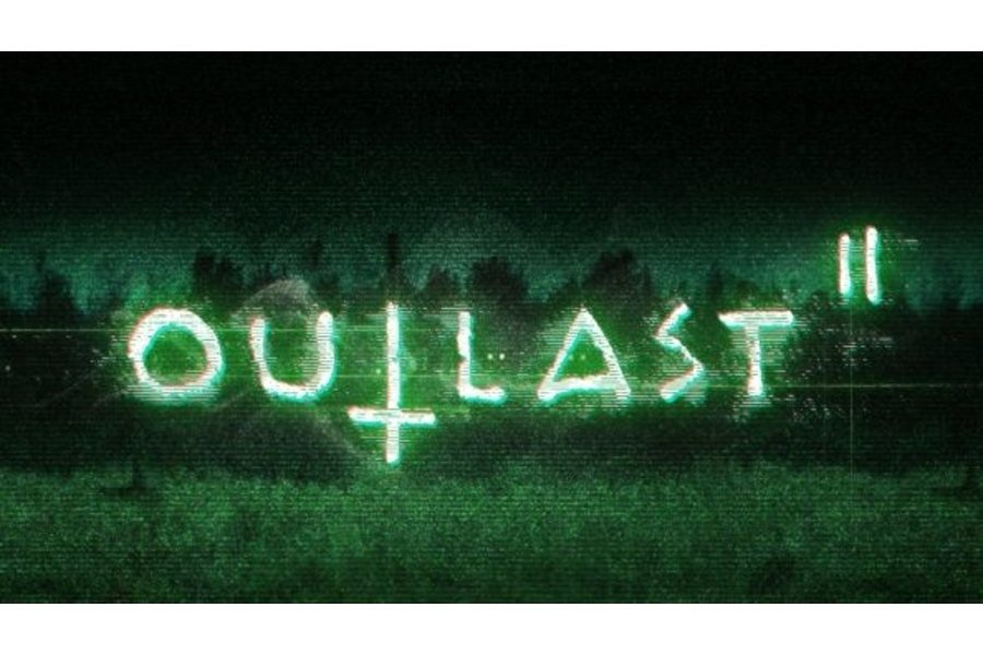 Outlast+2+demo+review