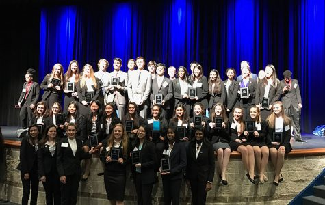 DECA advances to state