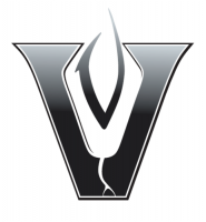 Despite missing playoffs, Viper Basketball has bright future