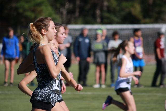 Student+qualifies+for+the+Boston+Marathon