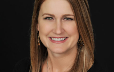 Assisstant principal Tiffany Phelps moves to Barton Creek Elementary