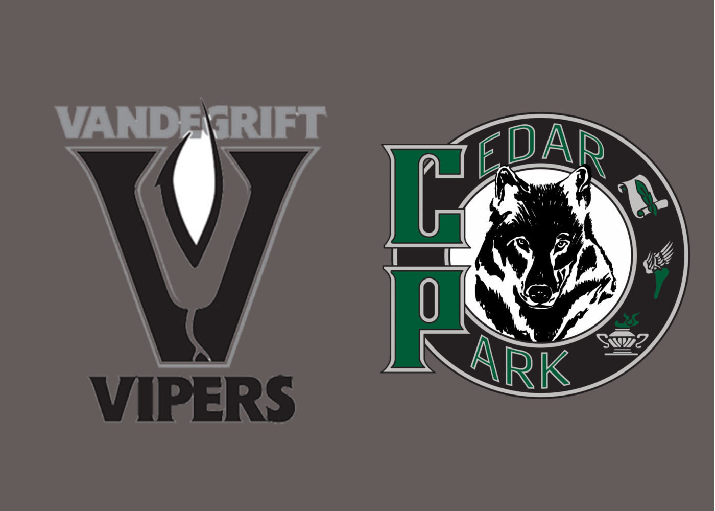 Varsity+football+falls+short+against+Cedar+Park