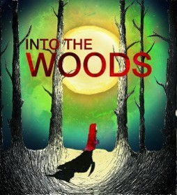 Harvey Players Theater to put on Into the Woods