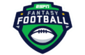 Fantasy Football is here