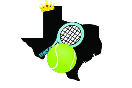 Varsity Tennis Wins 3rd In State