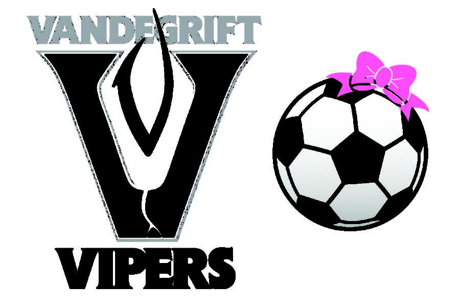 Varsity+girls+soccer+looks+forward+to+new+season