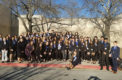 DECA sends record number of students to state